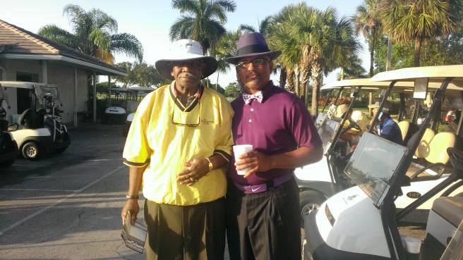 Fairview Golf Tournament 2014 8