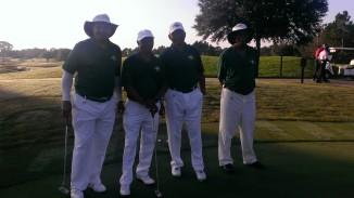Lakeland Executive Par & Birdie 41st Amateur Golf Tournament 2014